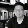 Damien Yee
